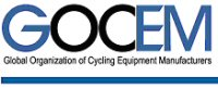 Global Organization of Cycling Equipment Manufacturers (GOCEM)