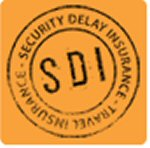 Security Delay Insurance