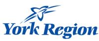 Municipalite regionale de York