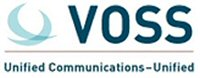 VOSS Solutions