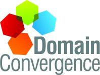 DNEvents.com
