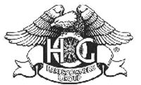 Milton, Ontario Harley Owners Group (H.O.G.)