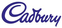 Cadbury North America