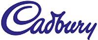 Cadbury Amérique du Nord