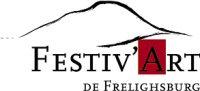 Festiv'Art de Frelighsburg