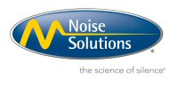 Noise Solutions Inc.