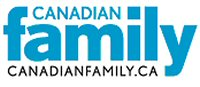 Canadian Family Magazine