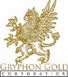 Gryphon Gold Corporation