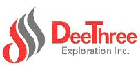 DeeThree Exploration Inc.