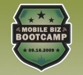 MobileBiz BootCamp