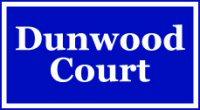 Dunwood Court