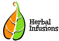 Herbal Infusions