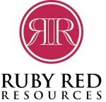 Ruby Red Resources Inc.