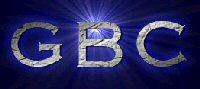 Global Biotech Corp.