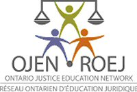 Ontario Justice Education Network
