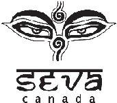 Seva Canada Society