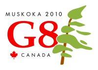 2010 Muskoka G8 Summit