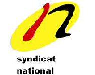 Syndicat national des employees et employes generaux du secteur public (SNEGSP)