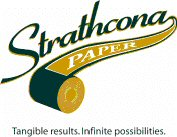 Strathcona Paper LP