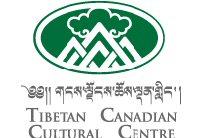 Tibetan Canadian Cultural Centre