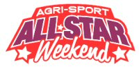 Agri-Sport All-Star Weekend