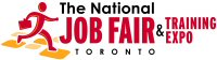 The National Job Fair & Training Expo