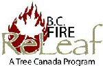 B.C. Fire ReLeaf