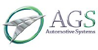 AGS Automotive Systems