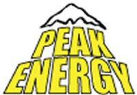 Peak Energy Distributing Ltd.