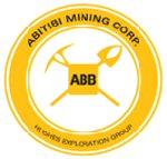 Abitibi Mining Corp.