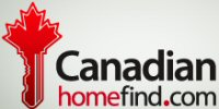 Canadianhomefind.com