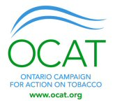 Ontario Campaign for Action on Tobacco