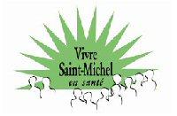 Vivre Saint-Michel en santé