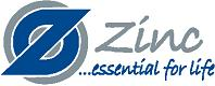 International Zinc Association