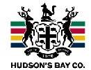 Hudson's Bay Co.