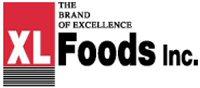 XL Foods Inc.