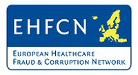 European Healthcare Fraud & Corruption Network (EHFCN)