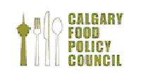 Calgary Food Policy Council