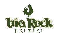 Big Rock Brewery Income Trust
