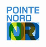 Pointe-Nord