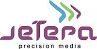 JETERA Inc.