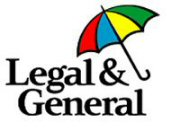 Legal & General Investment Management Limited