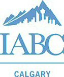IABC Calgary