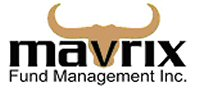 Mavrix Fund Management Inc.