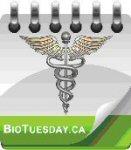 BioTuesday.ca