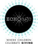 ECHOage.com