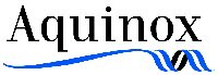 Aquinox Pharmaceuticals Inc.