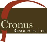 Cronus Resources Ltd.