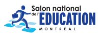 Salon national de l'éducation