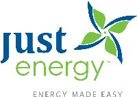 Just Energy Income Fund